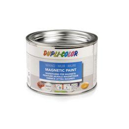 Vernice magnetica S 0,5 litri di vernice, grigio, per una superficie di 1–1,5 m²