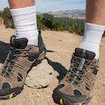 Magnetische schoenveters, voor sportschoenen & grote mensen, in verschillende kleuren