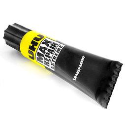 WS-ADH-01, UHU MAX REPAIR, magneetlijm, watervast, zonder oplosmiddelen, verpakking 20 g