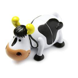 ANI-14, Cow, magnetische memohouder koe