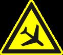 Luftfracht